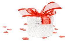 distribuidores regalos personalizados